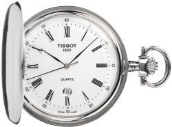 Tissot T83. 6. 553.