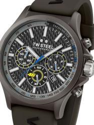 TW Steel TW93