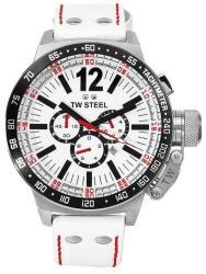 TW Steel CE1014