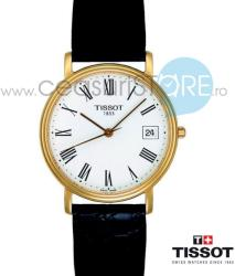 Tissot T52. 5. 421. 13