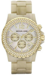 Michael Kors MK5558