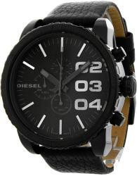 Diesel DZ4216