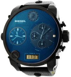Diesel DZ7127