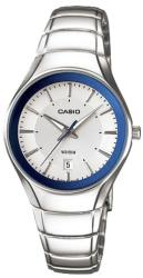 Casio MTP-1325D