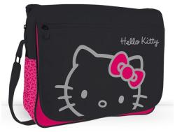 BTS Hello Kitty BTS3-695