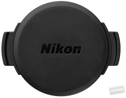 Nikon LC-CP26 (VAD01201)