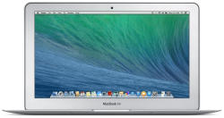 Apple MacBook Air 11 Core i5 1.3GHz 4GB 128GB MD711