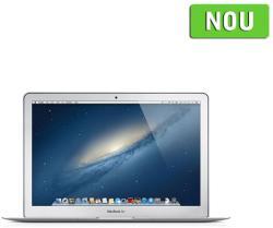Apple MacBook Air 13 Core i5 1.3GHz 4GB 128GB MD760MG/A