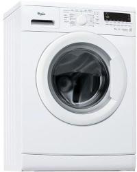 Whirlpool AWSP 61012P