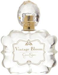 Jessica Simpson Vintage Bloom EDP 100ml
