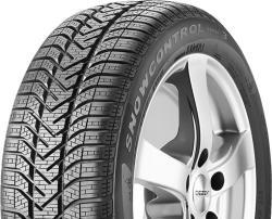Pirelli Winter SnowControl 3 185/50 R16 81T