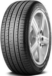 Pirelli Scorpion Verde All-Season 235/50 R18 97H