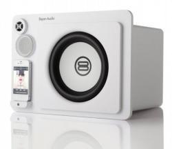 Bayan Audio 3XL Limited Edition