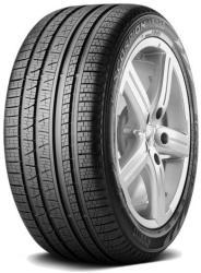 Pirelli Scorpion Verde All-Season 255/55 R18 105V