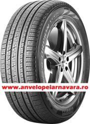 Pirelli Scorpion Verde All-Season 255/55 R18 105H