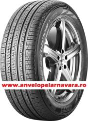 Pirelli Scorpion Verde All-Season 255/60 R17 106H