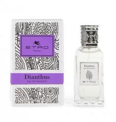 Etro Dianthus EDT 50ml