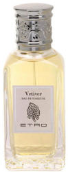 Etro Vetiver EDT 50ml