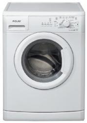 Polar PFL/C 61002P
