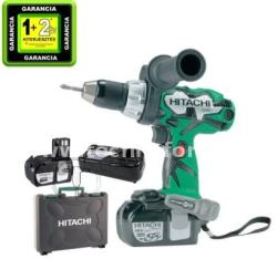 Hitachi DS18DL2TW