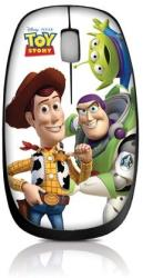 Disney Optical Toy Story
