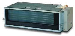 Panasonic CS-ME18PD3EA