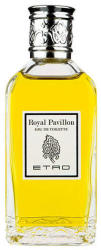 Etro Royal Pavillon EDT 50ml