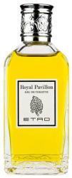 Etro Royal Pavillon EDT 50ml