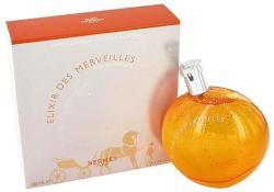 Hermès Eau Des Merveilles Elixir EDP 7.5ml