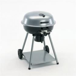 Landmann 11366 Grill Chef