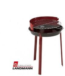 Landmann 0534 Grill Chef
