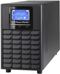 PowerWalker VFI 1000 LCD (10120105)
