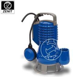 Zenit DGBlue 50/2/G40V A1BM