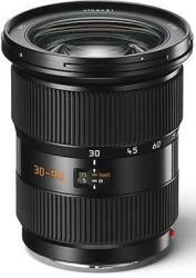 Leica Vario-Elmar-S 30-90mm f/3.5-5.6 ASPH