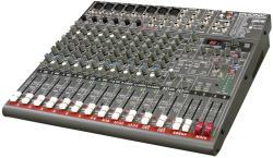Phonic Helixboard 18 Universal