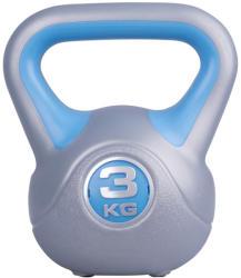 inSPORTline Harangsúly VIN-BELL 3kg