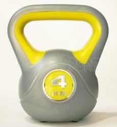 inSPORTline Harangsúly VIN-BELL 4kg