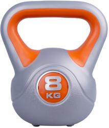 inSPORTline Harangsúly VIN-BELL 8kg