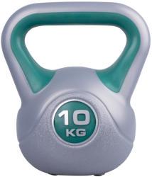 inSPORTline Harangsúly VIN-BELL 10kg