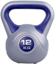 inSPORTline Harangsúly VIN-BELL 12kg