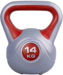 inSPORTline Harangsúly VIN-BELL 14kg