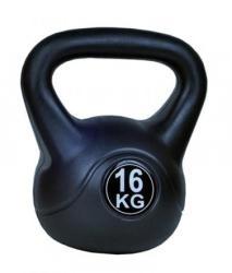 inSPORTline Harangsúly VIN-BELL 16kg