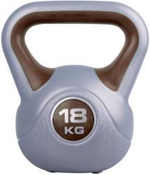 inSPORTline Harangsúly VIN-BELL 18kg
