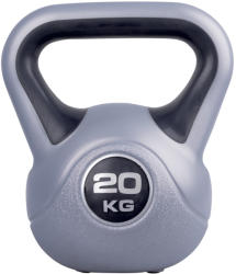 inSPORTline Harangsúly VIN-BELL 20kg