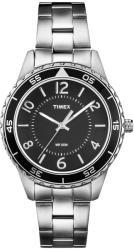 Timex T2P019