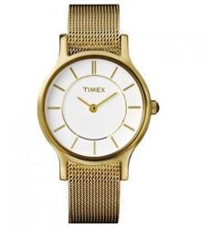 Timex T2P168