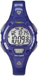 Timex T5K687