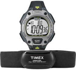 Timex T5K719