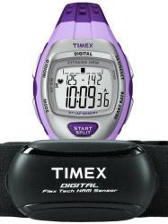 Timex T5K733
