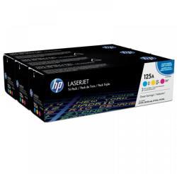 HP CF373AM
